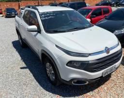 Toro Freedom 2.0 Diesel- Ano 2020 - Automático *Veículo na garantia de fábrica