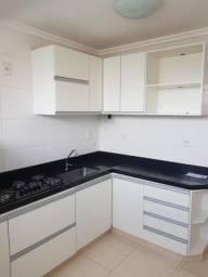 Título do anúncio: Apartamento com 2 quartos à venda, 48 m² por R$ 125.000 - Jardim Esmeraldas - Aparecida de