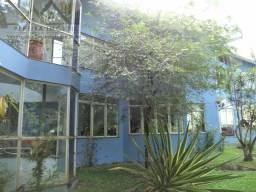 Casa de Condominio em Levilândia - Ananindeua