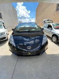 Honda fit 1.4 completo, com apenas 63.000  km