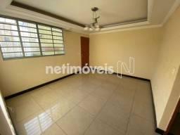 Apartamento à venda com 2 dormitórios em Camargos, Belo horizonte cod:147896