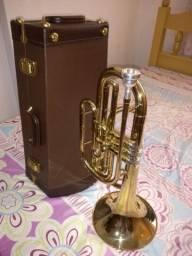 Instrumento músicas