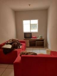 Título do anúncio: Apartamento em Limoeiro