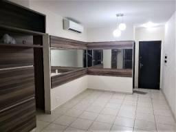 Apartamento 3/4 na Ponta Negra