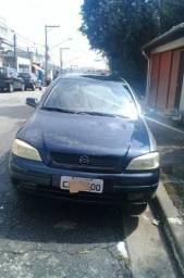 Chevrolet Astra 99
