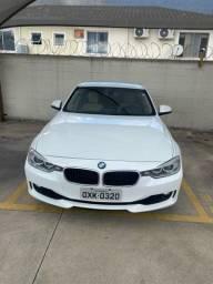 BMW 320I Active Flex 80.000,00