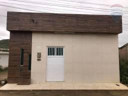 Título do anúncio: Casa com Terreno na Rendeiras Caruaru PE