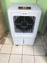 Climatizador Sx 050