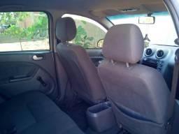 Fiesta Sedan ford 1.6 2006/2007 8v - 2006