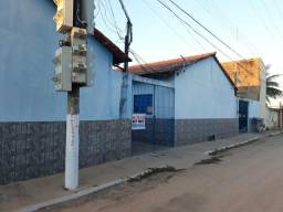 Kit Net Ótima Localização na Região do Tijucal
