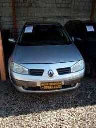 Renault Megane - 2006