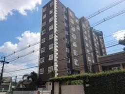 Apartamento 01 quarto no Alto da Glória