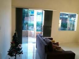 Ponto Comercial + Casa + Laje
