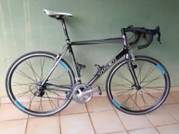 Bike Trek ciclismo