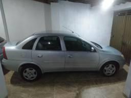 Corsa Sedan Premium 1.4 - 2010