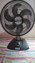 Ventilador Mallory TS 40