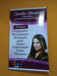 Banner Personalizados