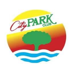 Título City Park Remido