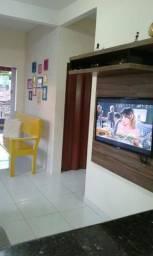Alugo casa Prado-Ba