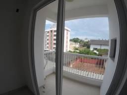 Ano Novo, Apê Novo! Sua chance de morar bem: Apartamento no Costa e Silva perto de tudo!