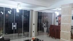 Casa no Centro de São lourenço MG