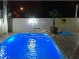 Casa à venda com 3 dormitórios em Ingleses do rio vermelho, Florianópolis cod:536