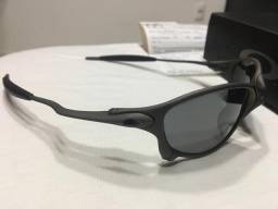Usado, Óculos Oakley doublé XX comprar usado  Americana