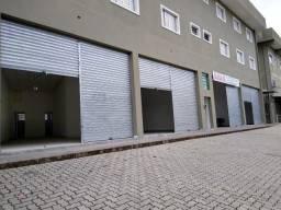 Loja comercial para alugar em Jardim mascarenhas, Embu das artes cod:6585