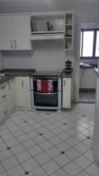 Apartamento para alugar com 4 dormitórios cod:L7480