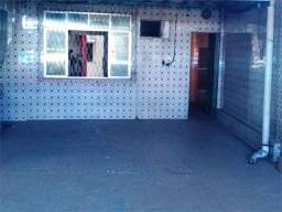 Apartamento à venda com 4 dormitórios em Penha, Rio de janeiro cod:359-IM399714
