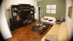 Apartamento à venda com 3 dormitórios em Tijuca, Rio de janeiro cod:863994