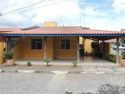 Oportunidade Casa de 2/4 no Condomínio Parque Ipê, A pouco metros da Fraga Maia
