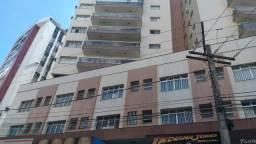 Guarapari, ES ,vendo apartamento praia das castanheiras