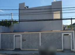 Apartamento Terraço em Tomás Coelho