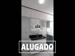 Alugado!! ótimo apartamento de 2 qts, 3º andar, no jardins mangueiral, no valor de r$1.300