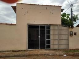 Alugo sala comercial no Tucumã