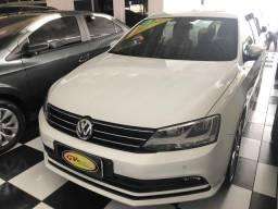 Volkswagen jetta 2015/2015 2.0 tsi highline 211cv gasolina 4p tiptronic - 2015