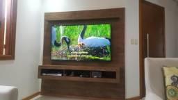 Vendo Hack para TV de alto padrão por $R450,00