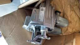Atuador Cambio Meriva Easytronic 55562970