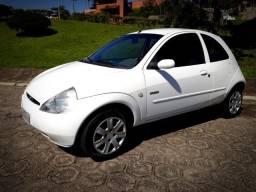 Ford Ka zetec rocan, *Completo* 1.0 em ótimo estado, lindo R$ 8.900, Lacrado, - 2001