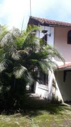 Casa c/5 Quartos no Independência