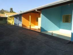 Aluguel de Kitnet e Casas