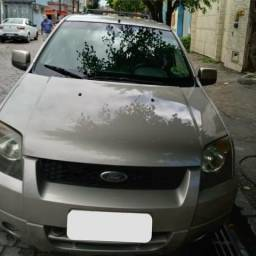 Ford Ecosport 2005 - 2005