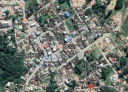 Venda - Terreno - 904m² - Agudos do Sul