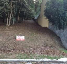 Terreno à venda em Rio do ouro, Niterói cod:61672