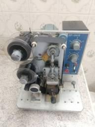Datador Semiautomatico Hot Stamping - HP241C