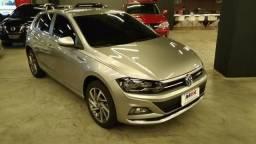 VW Polo 2018 (Leia anúncio) - 2018
