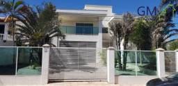 Casa a venda shis qi28 / 04 quartos / lago sul / churrasqueira / piscina aquecida / espaço