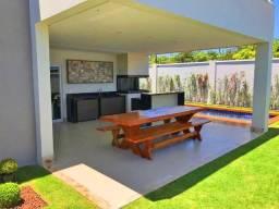 Excelente casa no Alphaville Catuana com 320m construído, oportunidade