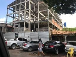 Grande oportunidade de investimento no Centro de Macapá